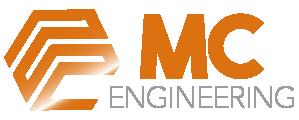 MC Engineering Ltd