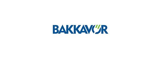 BakkavorClient