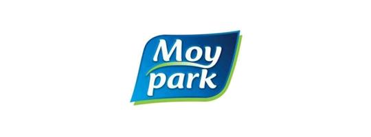 MoyParkClient