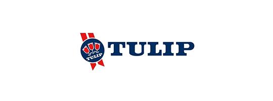 TulipClient