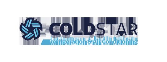 coldstarlogo